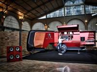Peugeot-FoodTruck-Fuorisalone-Millano-2015-35