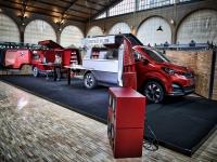Peugeot-FoodTruck-Fuorisalone-Millano-2015-36