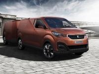 Peugeot-FoodTruck-Fuorisalone-Millano-2015-46