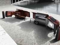 Peugeot-FoodTruck-Fuorisalone-Millano-2015-47