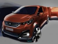 Peugeot-FoodTruck-Fuorisalone-Millano-2015-49