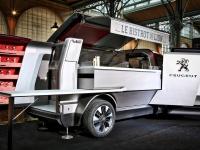 Peugeot-FoodTruck-Fuorisalone-Millano-2015-7