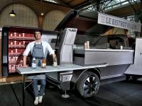 Peugeot-FoodTruck-Fuorisalone-Millano-2015-8