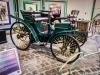 Peugeot-Friends-museo-LAventure-Peugeot-17