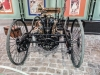 Peugeot-Friends-museo-LAventure-Peugeot-18
