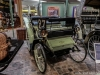 Peugeot-Friends-museo-LAventure-Peugeot-19
