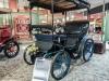 Peugeot-Friends-museo-LAventure-Peugeot-20