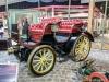 Peugeot-Friends-museo-LAventure-Peugeot-21