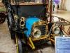 Peugeot-Friends-museo-LAventure-Peugeot-22