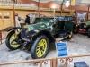 Peugeot-Friends-museo-LAventure-Peugeot-23