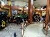 Peugeot-Friends-museo-LAventure-Peugeot-24
