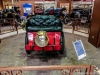 Peugeot-Friends-museo-LAventure-Peugeot-25