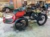 Peugeot-Friends-museo-LAventure-Peugeot-26