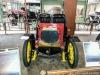 Peugeot-Friends-museo-LAventure-Peugeot-27