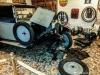 Peugeot-Friends-museo-LAventure-Peugeot-28