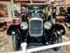 Peugeot-Friends-museo-LAventure-Peugeot-29