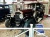 Peugeot-Friends-museo-LAventure-Peugeot-30