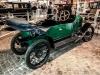 Peugeot-Friends-museo-LAventure-Peugeot-32