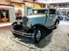Peugeot-Friends-museo-LAventure-Peugeot-33
