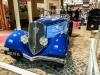 Peugeot-Friends-museo-LAventure-Peugeot-34
