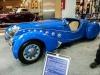 Peugeot-Friends-museo-LAventure-Peugeot-35