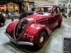 Peugeot-Friends-museo-LAventure-Peugeot-36