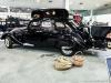 Peugeot-Friends-museo-LAventure-Peugeot-37