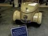 Peugeot-Friends-museo-LAventure-Peugeot-38