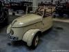 Peugeot-Friends-museo-LAventure-Peugeot-39