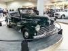Peugeot-Friends-museo-LAventure-Peugeot-40
