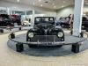 Peugeot-Friends-museo-LAventure-Peugeot-41