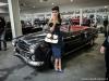 Peugeot-Friends-museo-LAventure-Peugeot-42