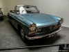 Peugeot-Friends-museo-LAventure-Peugeot-44