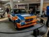 Peugeot-Friends-museo-LAventure-Peugeot-45