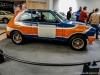 Peugeot-Friends-museo-LAventure-Peugeot-46