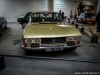 Peugeot-Friends-museo-LAventure-Peugeot-49