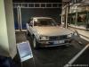 Peugeot-Friends-museo-LAventure-Peugeot-51