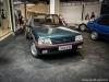 Peugeot-Friends-museo-LAventure-Peugeot-53