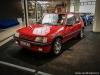 Peugeot-Friends-museo-LAventure-Peugeot-55