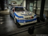 Peugeot-Friends-museo-LAventure-Peugeot-58