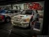 Peugeot-Friends-museo-LAventure-Peugeot-59