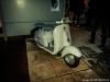 Peugeot-Friends-museo-LAventure-Peugeot-6