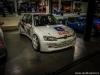 Peugeot-Friends-museo-LAventure-Peugeot-60