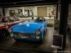 Peugeot-Friends-museo-LAventure-Peugeot-62