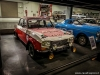 Peugeot-Friends-museo-LAventure-Peugeot-63