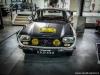 Peugeot-Friends-museo-LAventure-Peugeot-64