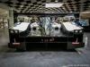 Peugeot-Friends-museo-LAventure-Peugeot-67
