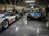 Peugeot-Friends-museo-LAventure-Peugeot-68