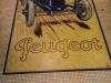 Peugeot-Friends-museo-LAventure-Peugeot-7