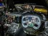 Peugeot-Friends-museo-LAventure-Peugeot-70